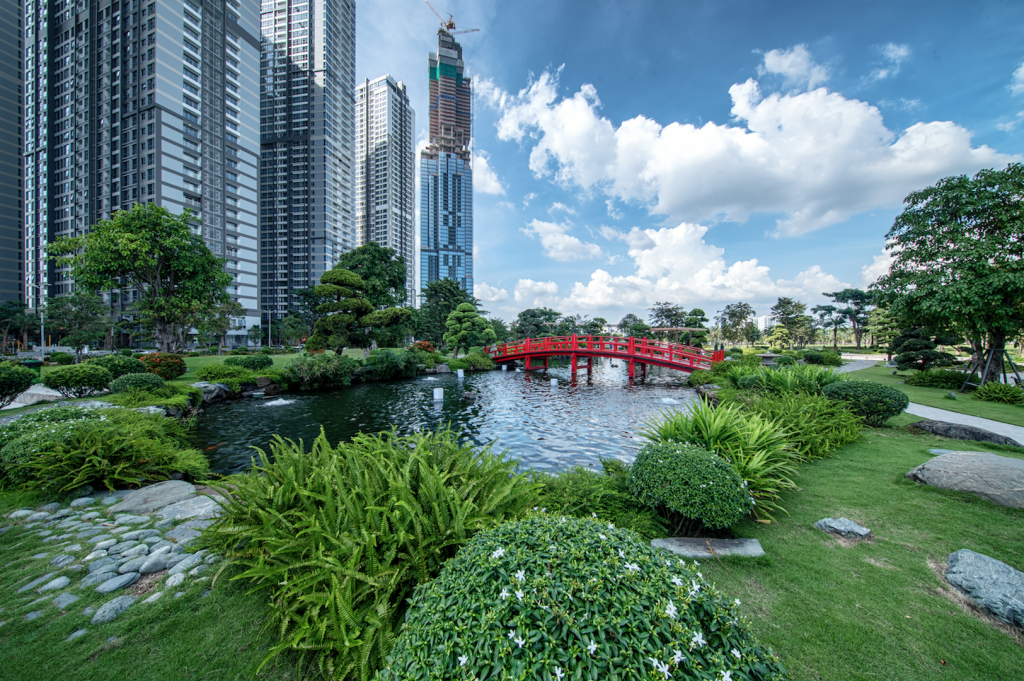 vinhomes-central-park-thang-12-2017